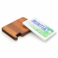 MINTIA 専用木製ケース