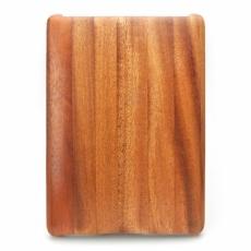 for Kindle Paperwhite木製ケースカバー(通常)