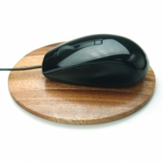 DESIGN Mouse Pad A