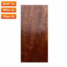 スマートフォン用木製ケースの素材/0528 稀少杢 色味AA