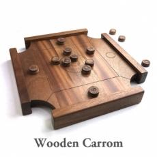 木製 キャロムCarrom