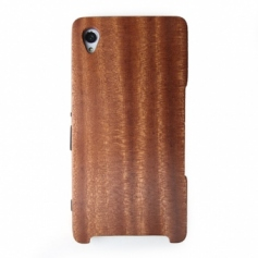 XPERIA Z3 専用木製ケース