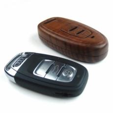 別注:Audi A4 アバント SmartKey専用特注ケース
