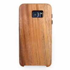 GALAXY S6 専用木製ケース