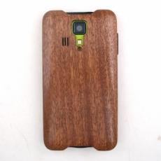 DIGNO T 302KC 専用木製ケース