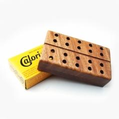 カロリーメイト 専用木製ケース