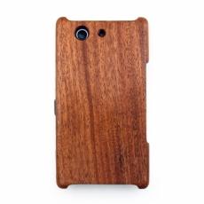 XPERIA  A4 専用木製ケース