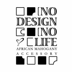 LIFEのオリジナル刻印デザイン/no design no life