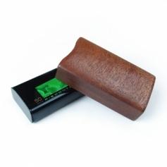 タブレット専用 木製ケース02 (FRISK NEOetc)