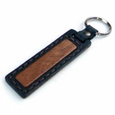 Plain KeyHolder 03 キーホルダー03