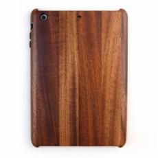 i Pad mini Retina 第2世代 専用木製タブレットカバー