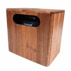 ルンバ ヴァーチャル ウォール専用木製デザインケース(1個)