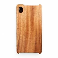 XPERIA Z4 専用木製ケース