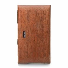 for sony walkman Z1000専用木製ケース