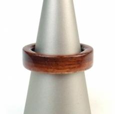 ring0105 木製指輪(リング)