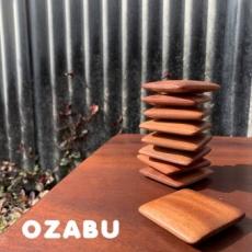 OZABU (10枚1セット)