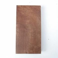 スマートフォン用木製ケースの素材/0347 稀少杢 色味AA