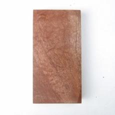 スマートフォン用木製ケースの素材/0348 稀少杢 色味BA