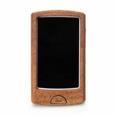 for sony walkman A860/typeA木製ケース