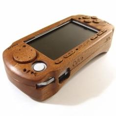 for PSP DESIGN Case MHver(モンハンバージョン)