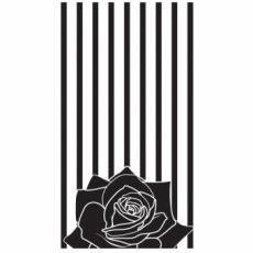 照紗・TERESAのイラスト刻印データ/薔薇