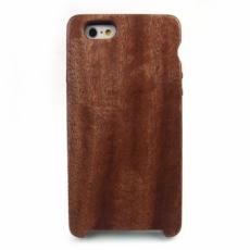 iPhone 6/6S 専用木製ケース Classic ver.