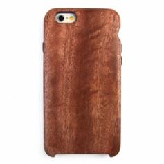 iPhone 6 専用木製ケース normal ver.