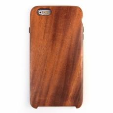 iPhone 6/6s Plus専用木製ケース Basic ver.