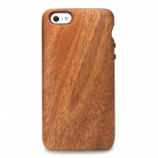 for iPhone5 / 5S専用木製ケース(3G Style)