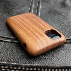 別注: iPhone 11 専用木製ケース 3G Style