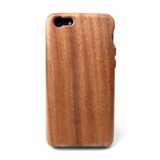 for iPhone 5C 専用木製ケース
