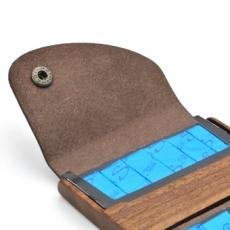 stride 専用木製ケース