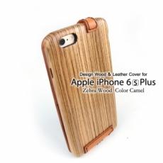i Phone 6s Plus 専用 特注ケース