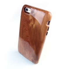 i Phone 6 Plus 専用 特注ケース