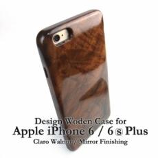 i Phone 6/6s Plus 専用 特注ケース